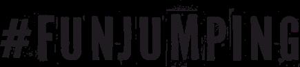 Fun Jumping 2020